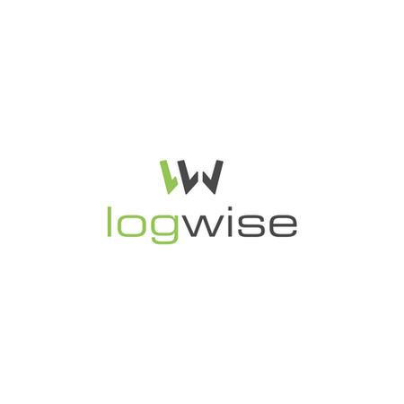 Logwise
