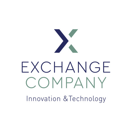 Exchange Company