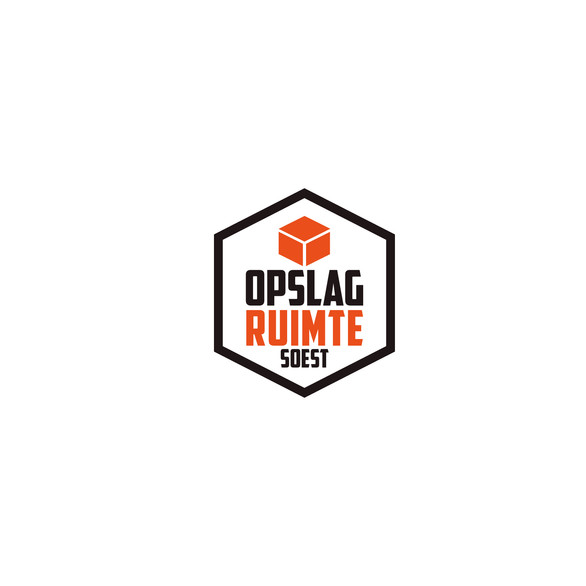 Logo Opslagruimte