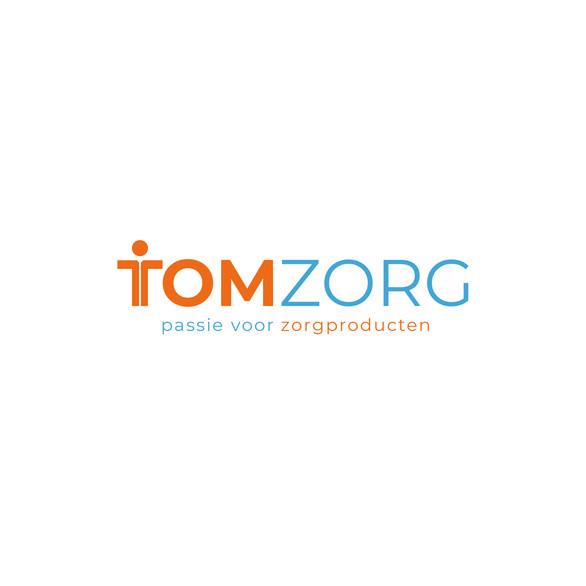 logo Tomzorg