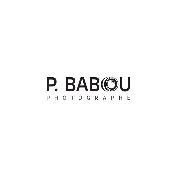 Patrick Babou