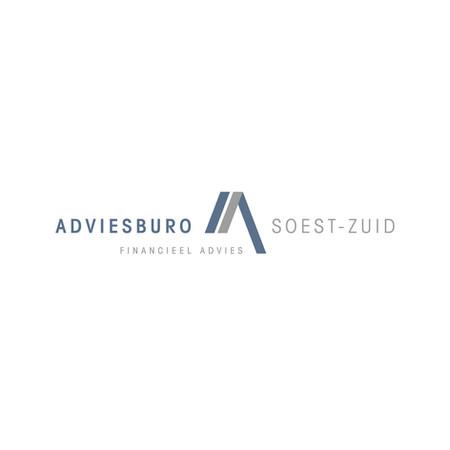 Adviesburo Soest-Zuid