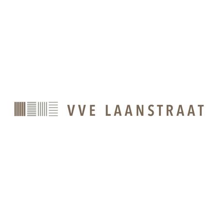 VVE Laanstraat