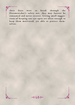 Page 53 (48).png