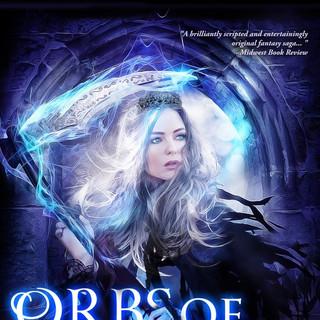 Orbs of Azure (#2)