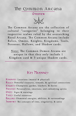 3CommonArcanaOverviewCard.png
