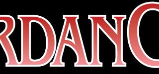 Jordan Con 2017
