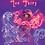 Thumbnail: Ballad of the Ice Fairy
