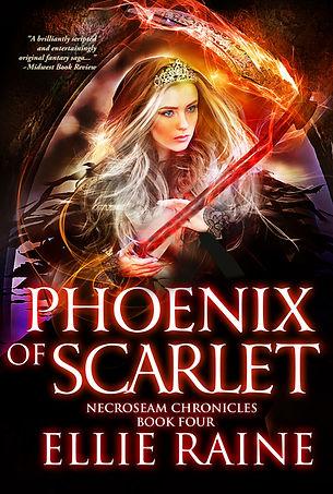 PhoenixOfScarletFinal.jpg