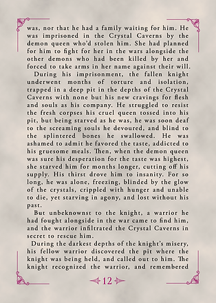 Page 14 (12).png