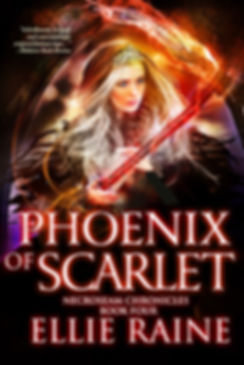 PhoenixOfScarletFinal-FJM_Kindle_1800x27