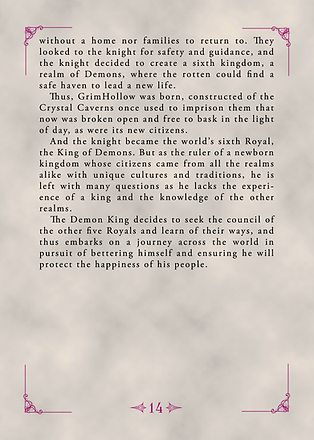 Page 16 (14).png
