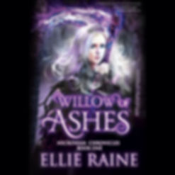WillowOfAshes_ExpandedLicensingNEW COLOR