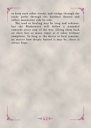 Page 47 (42).png