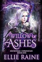 WillowOfAshes_ExpandedLicensingNEW COLOR
