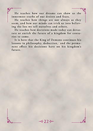 Page 24 (22).png