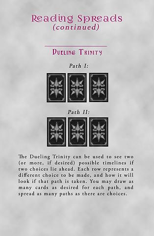 16DuelingTrinitySpreadCard.png