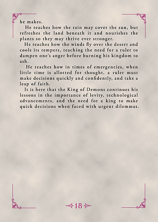 Page 20 (18).png