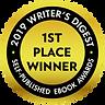 WD SelfPubEbook-2019-WinnerSeals-1st.png