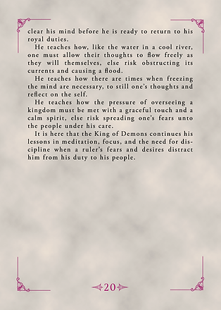 Page 22 (20).png
