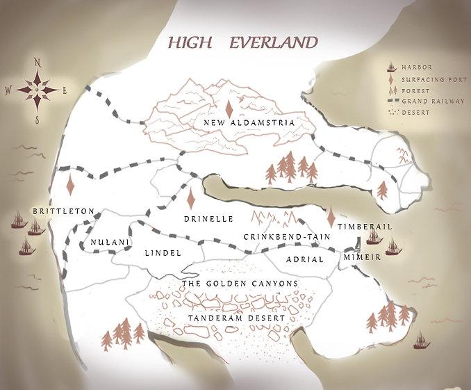 Everland.jpg
