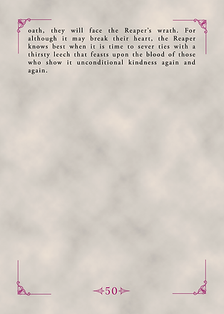 Page 55 (50).png