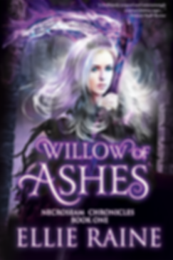 WillowOfAshes_ExpandedLicensingDraftToDi