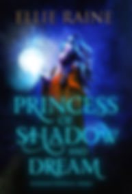 PrincessofShadowAndDreamFinal-FJM_Low_Re