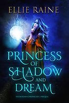 PrincessofShadowAndDreamFinal-FJM_Low_Re