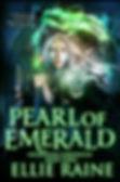 PearlOfEmeraldExpandedLicensingNEWCOLORS