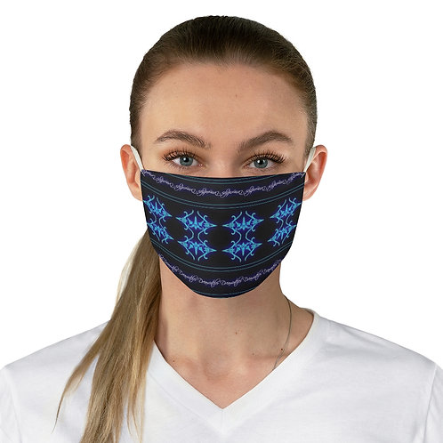 DreamCatcher - Fabric Face Mask