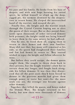 Page 15 (13).png