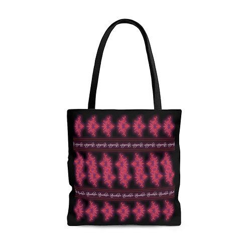StormChaser Tote Bag