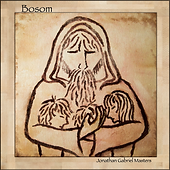 %22Bosom%22 Song Art PNG.png