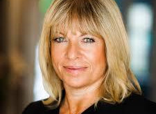 PODCAST: Karen Penney, top 100 Woman in business, Western Union Spokesperson