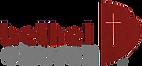 Logo Bethel_trnsprnt copy.png
