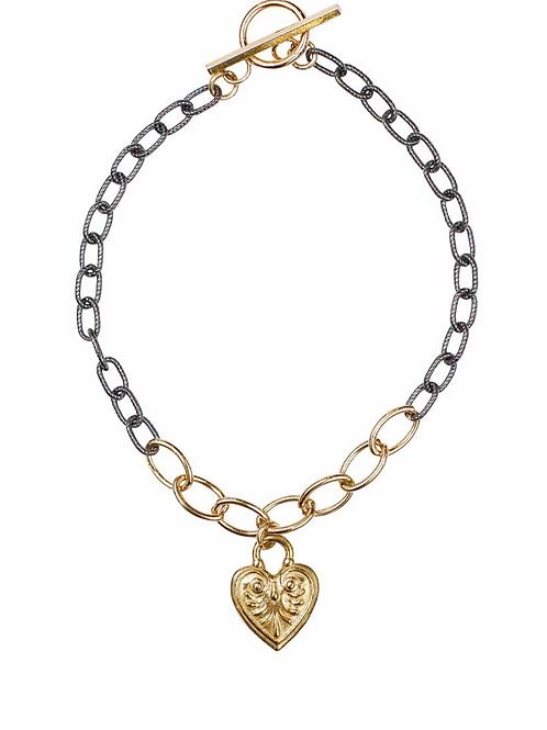 Kai Bracelet by Lulu Designs