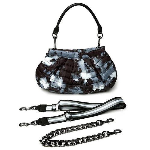 Dynasty Bag by Think Royln