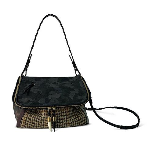 Crossbody Bag by Kempton