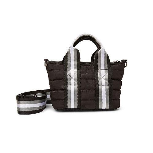 Lil Mama Bag in Black Camo