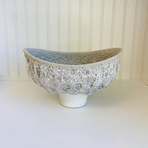 Masako Bowl by Klein Reid