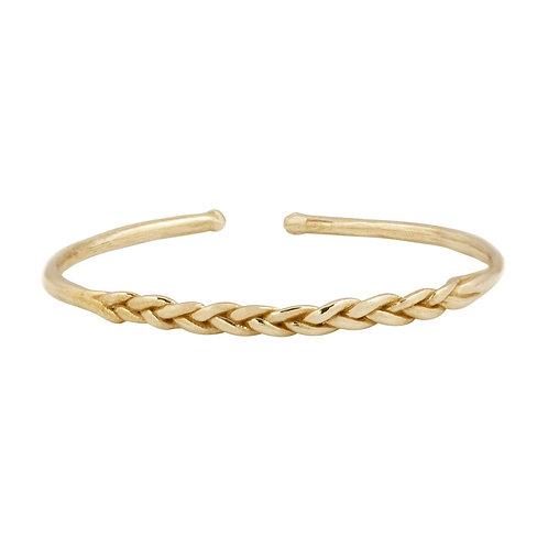 Athens Bracelet by Marisa Mason