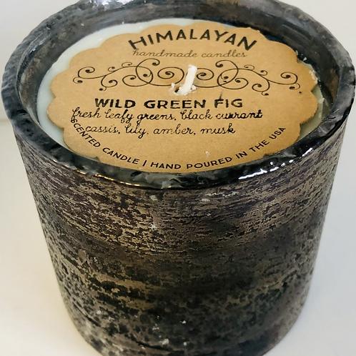 Himalayan Wild Green Fig Candle