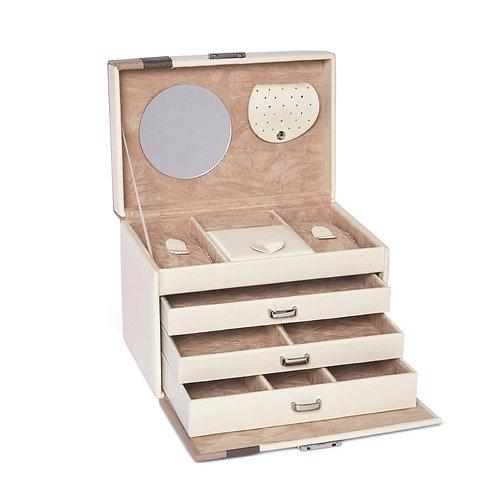 Madison Jewelry Box