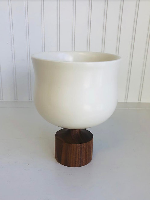 Jenny Bowl