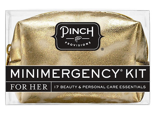 Acid Wash Mini Emergency Kit