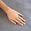 Thumbnail: Santiago Bracelet by Marisa Mason