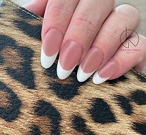 nagelstyliste weesp nagels kayden nails
