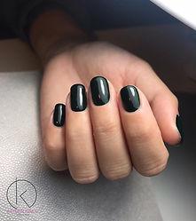 nagelstyliste weesp nagels