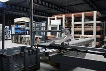 17_TimmerfabriekDreumel_1.jpg